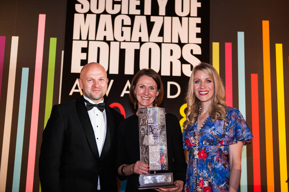 Editors' Editor of the Year - Anna Bassi.jpg