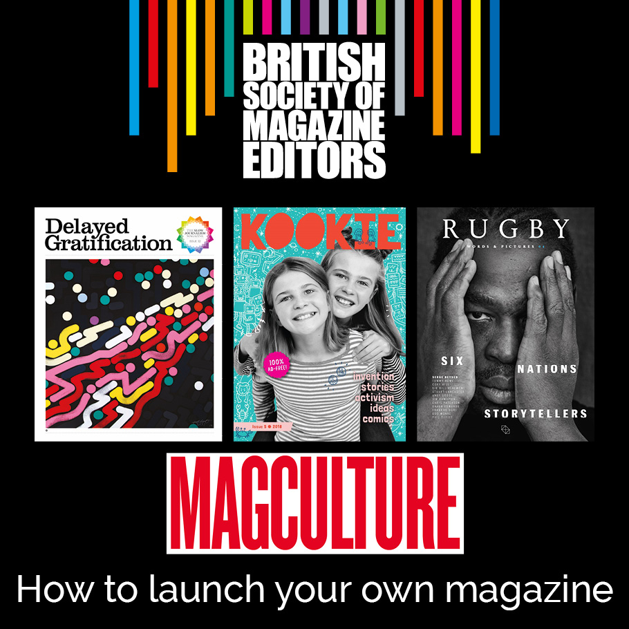 How+to+launch+your+own+magazine2.jpg