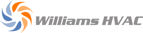 Williams HVAC | Furnace Repair & Installation
