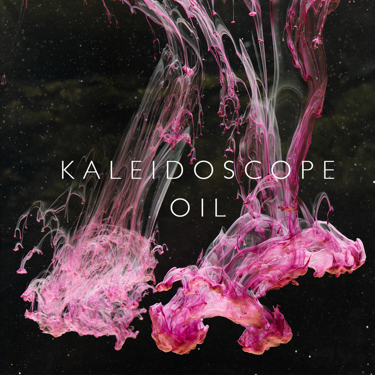 Oil - Kaleidoscope Saxophone Quartet Appears as: ComposerTingedAppears alongside works by Jonny Greenwood, John 'Rittipo'-Moore, Oliver Christophe Leith