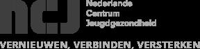 logo_ncj_2015_zw.png