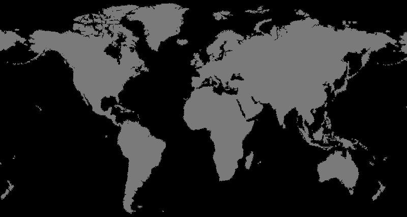6d1d02deff9a0674-worldmap_noborder_nopoles.png