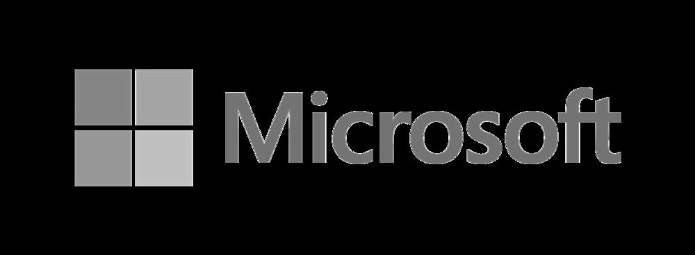Microsoft Nederland