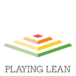 logo playing lean.png