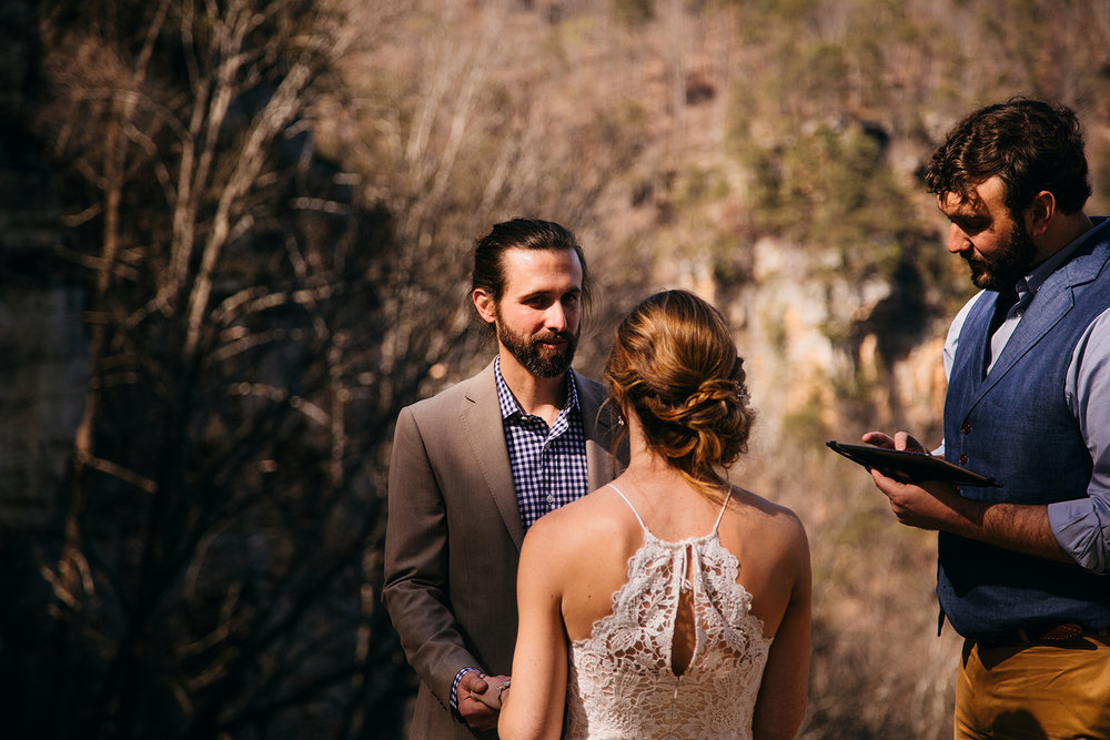 Shannon _ Todd Wedding FINALS-98.jpg