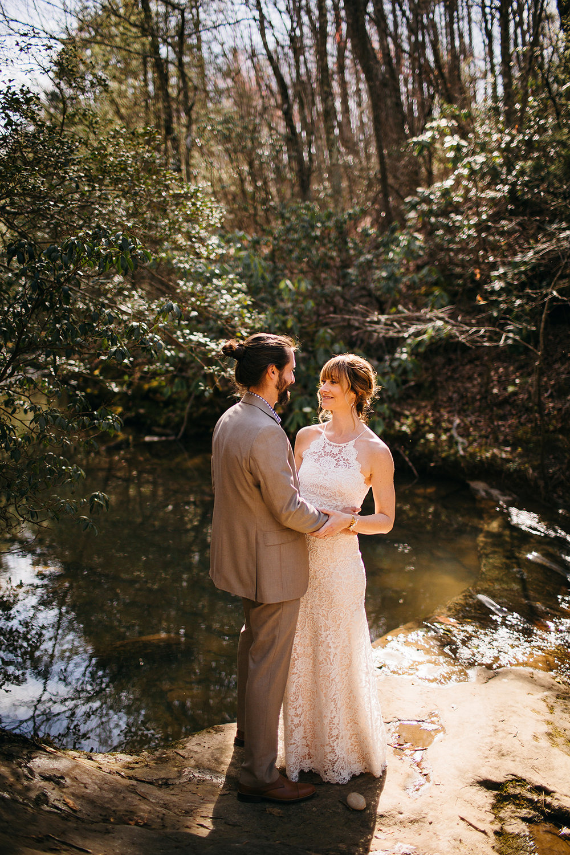 Shannon _ Todd Wedding FINALS-463.jpg