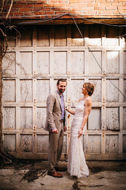 Shannon _ Todd Wedding FINALS-481.jpg