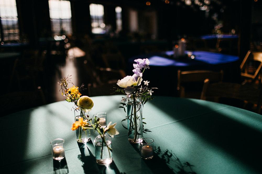 Shannon _ Todd Wedding FINALS-547.jpg