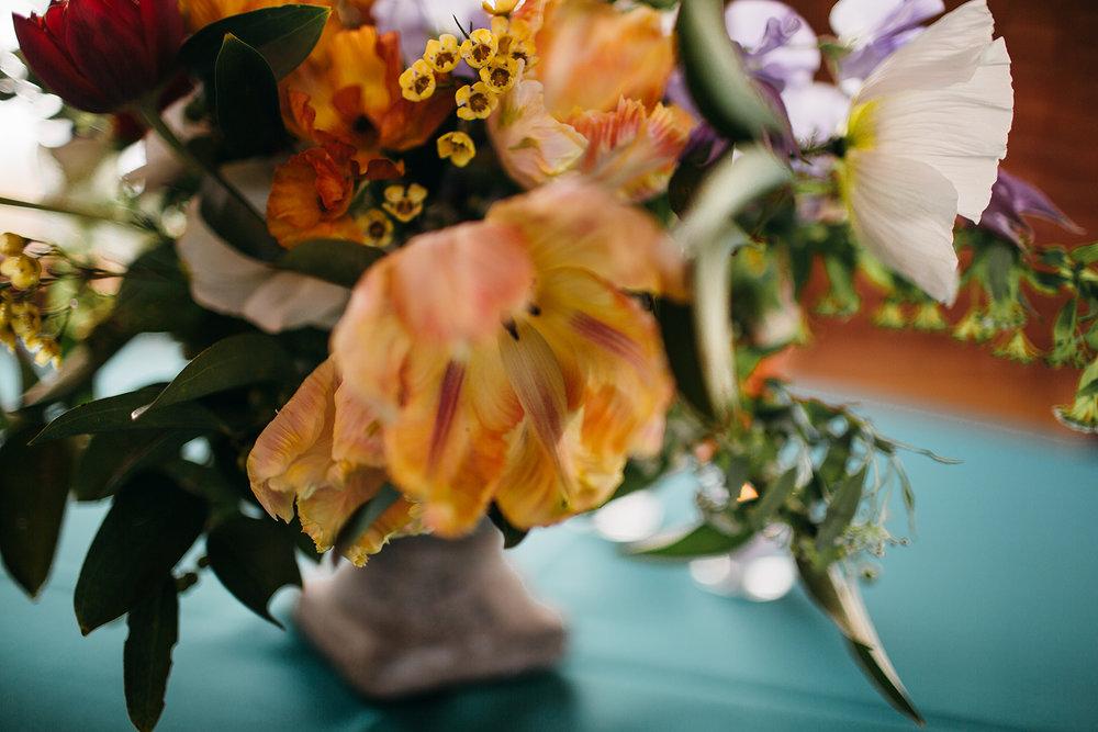 Shannon _ Todd Wedding FINALS-552.jpg