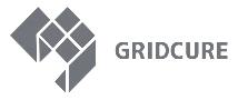 gridcure-logo-c.jpg