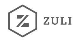zuli-logo.jpg