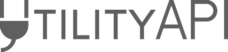 utility-api-logo.jpg