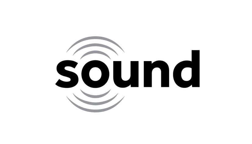 new-sound-logo1.jpg