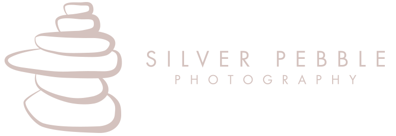 Silver Pebble Photography