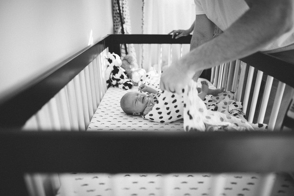 Mason Newborn (21).jpg