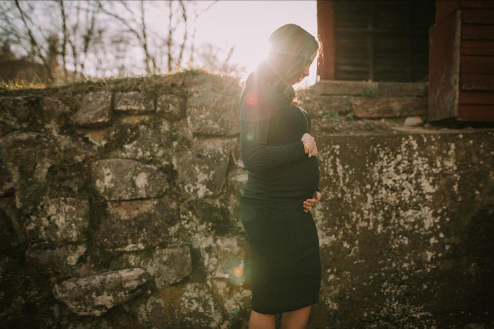 Wilkerson Maternity  (74).jpg