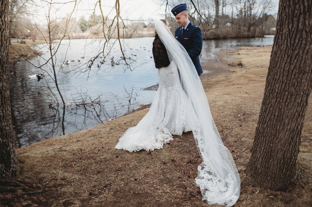 Couple (46).jpg