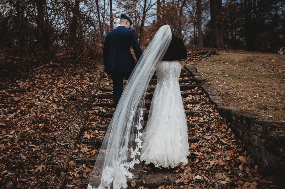 Couple (84).jpg