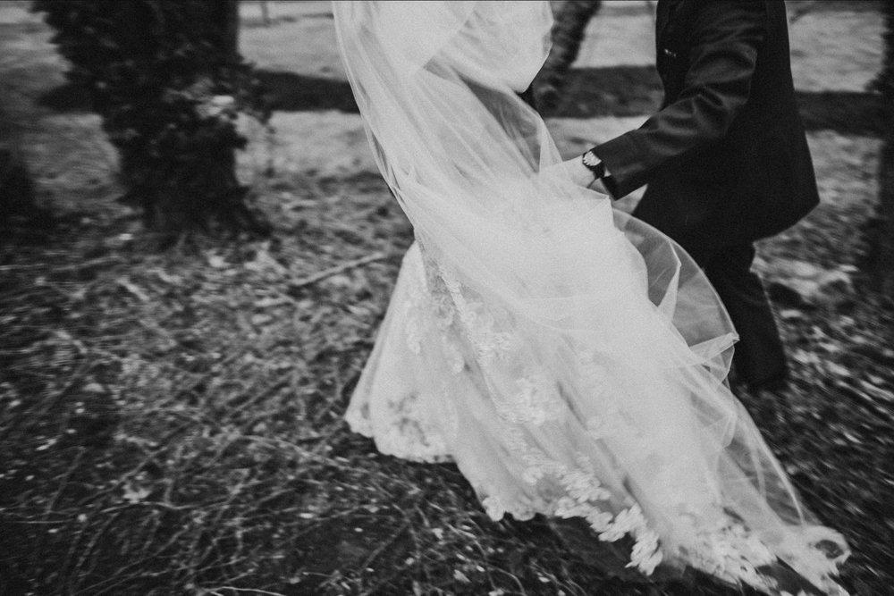 Couple (105).jpg