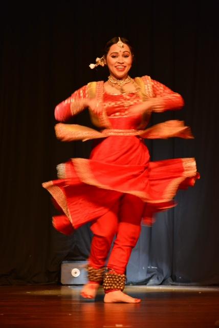 Dazzling spins by Khyati.jpg