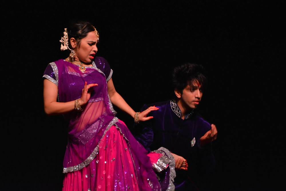 Animated abhinaya at play.jpg