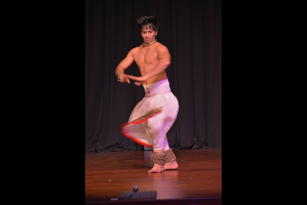 Elegant-and-energetic-Kumar.jpg