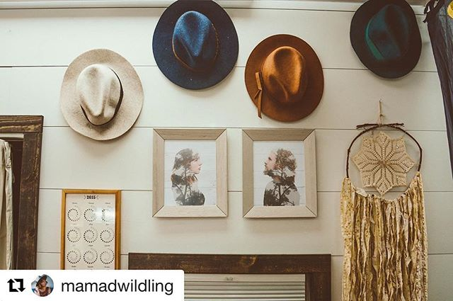 So gratifying to hear how my work has affected a person and a space. Thank you @mamawildling_  for the opportunity ❤ And please read her words, they are much more eloquent than mine 👇🏼 #Repost @mamadwildling (@get_repost) ・・・ If I could be reincarnated, after choosing new + yet old versions of myself, I would like to settle down and come back as a tree (or maybe moss…maybe a mossy tree?) • These pictures @jessiemariec took + created of Bri and I are the closest I will get to that in this lifetime + I could not be happier about it. // head to the blog to learn more about Jessie (who is a total sweetheart on top of it all) + view more of her talented work. (Link in bio)