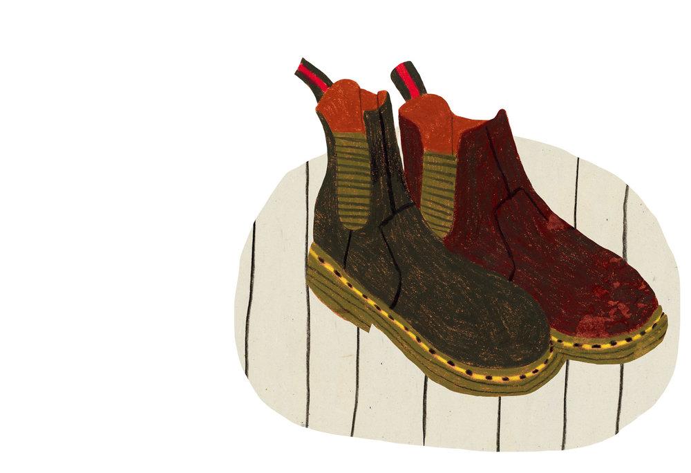 monika_forsberg_shoes