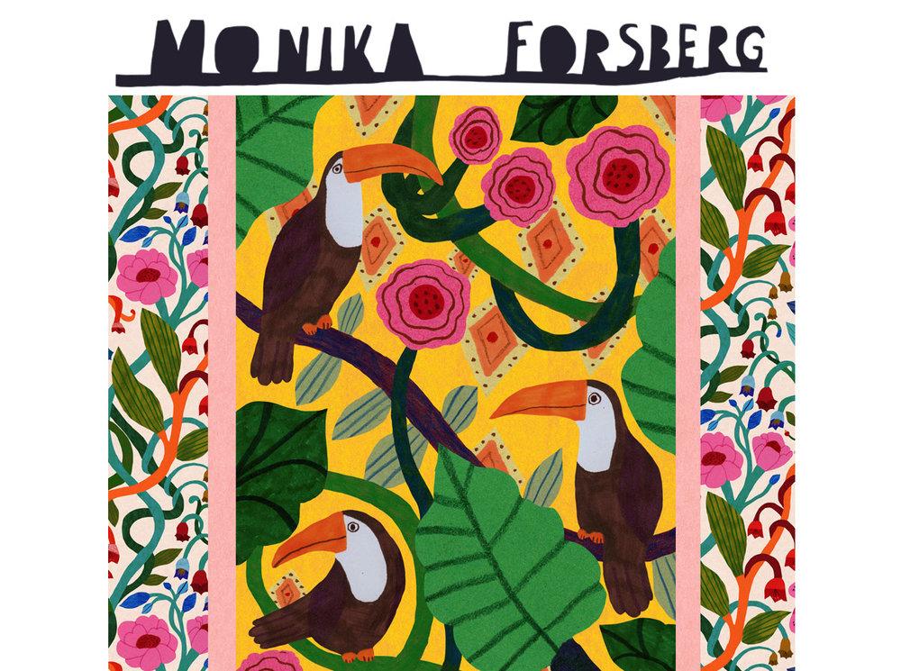 monika_forsberg_welcome