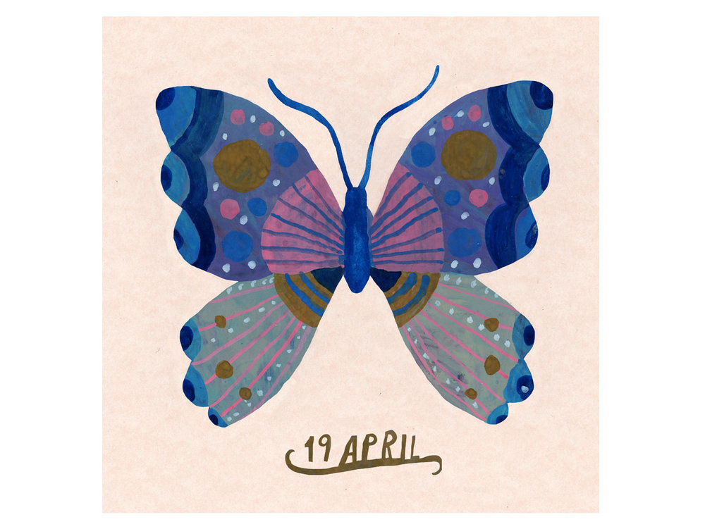 monika_forsberg_butterfly