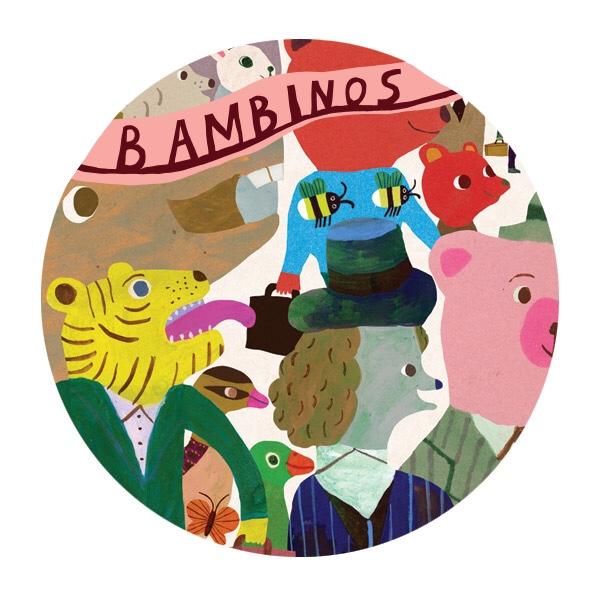 BAMBINOS
