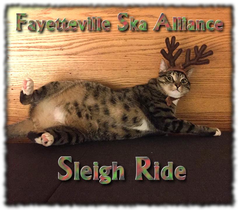 fsa sleigh ride.png