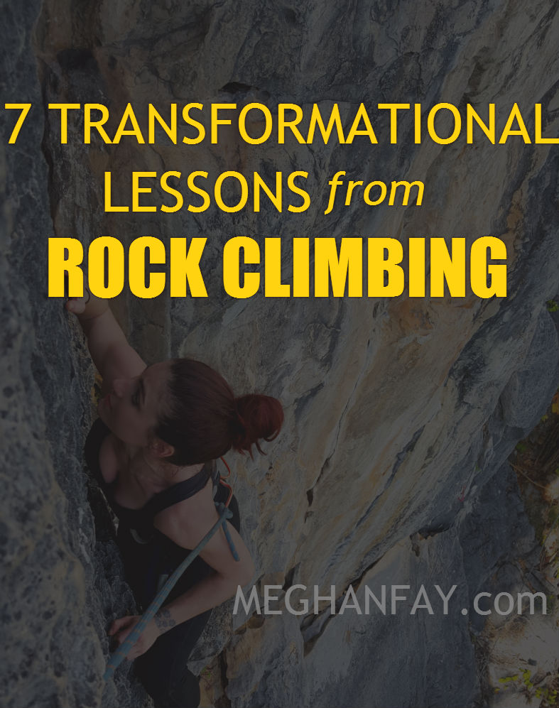 transformational_lesson_rock_climbing
