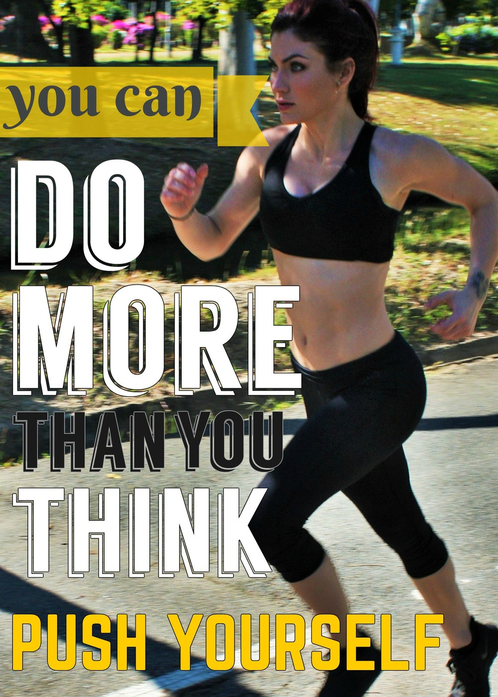 you can do more than you think.jpg