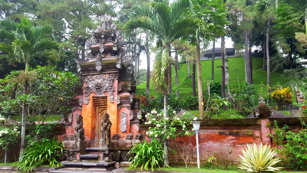 holy spring temple.jpg
