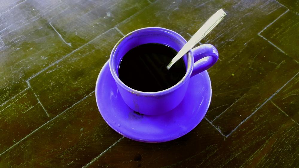 balinese coffee.jpg