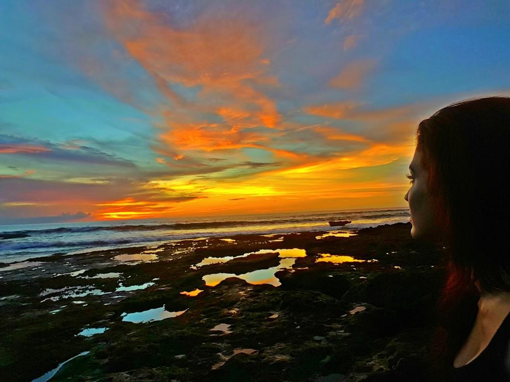 me watching sunset.jpg