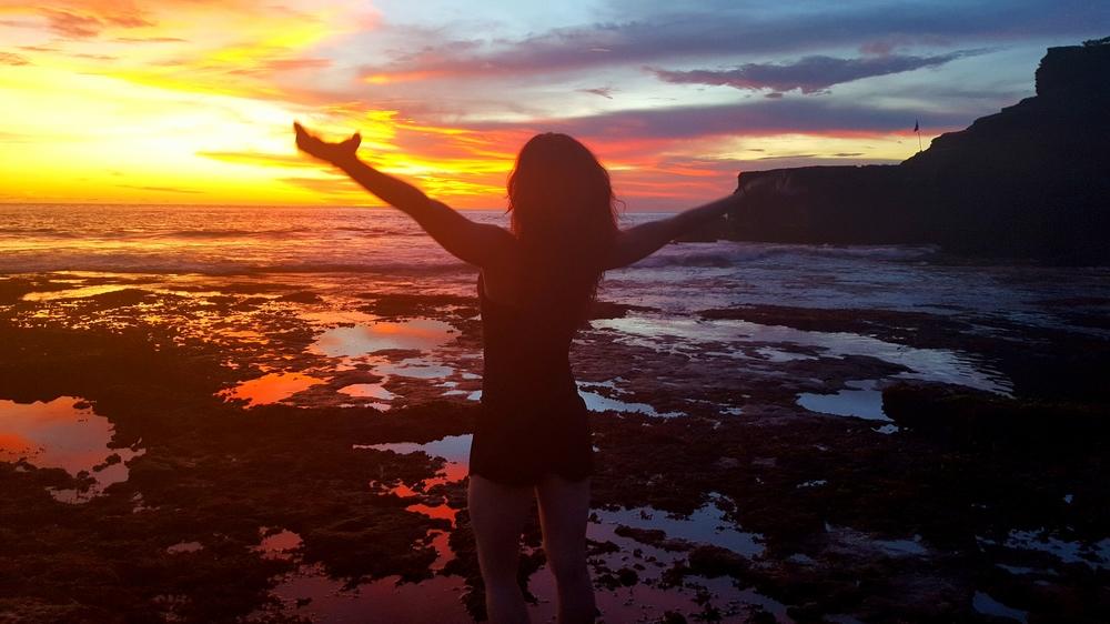 triumphant sunset 2.jpg