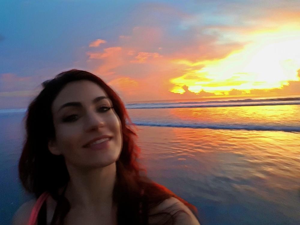 selfie at sunset.jpg