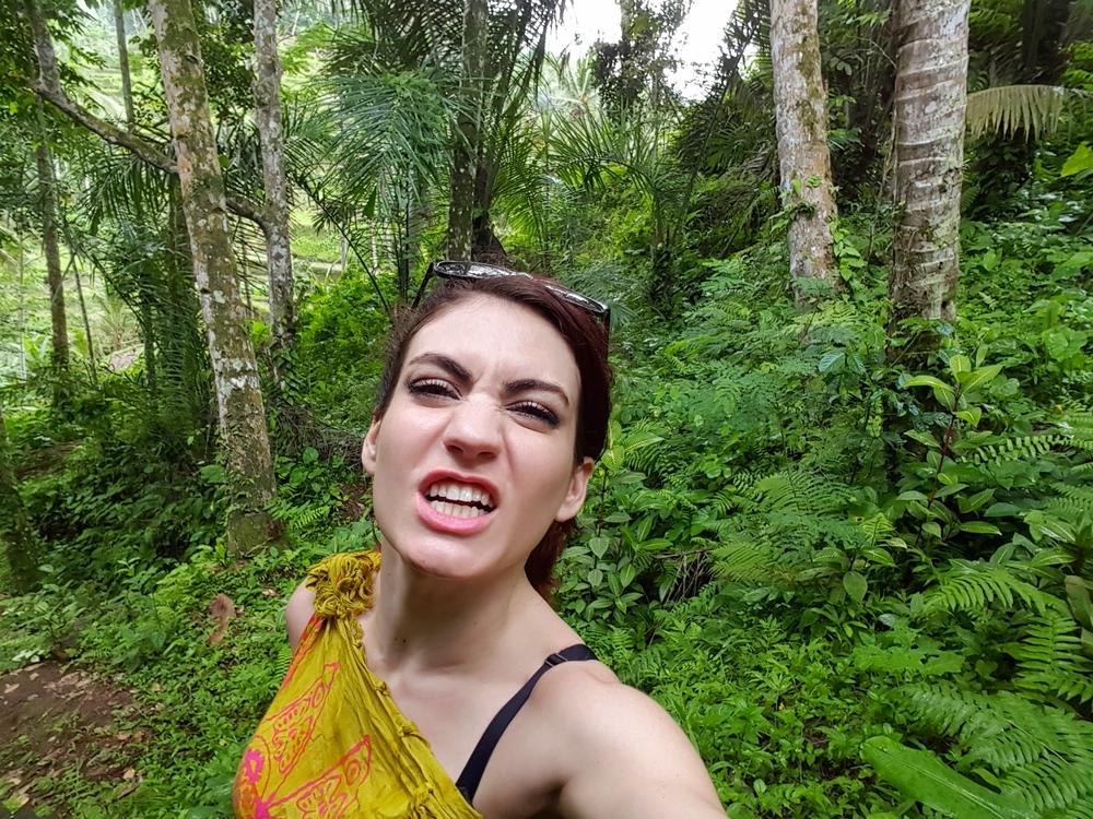 jungle woman.jpg