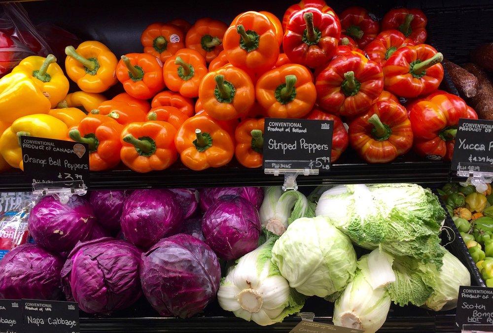 produce-2472015_1920.jpg