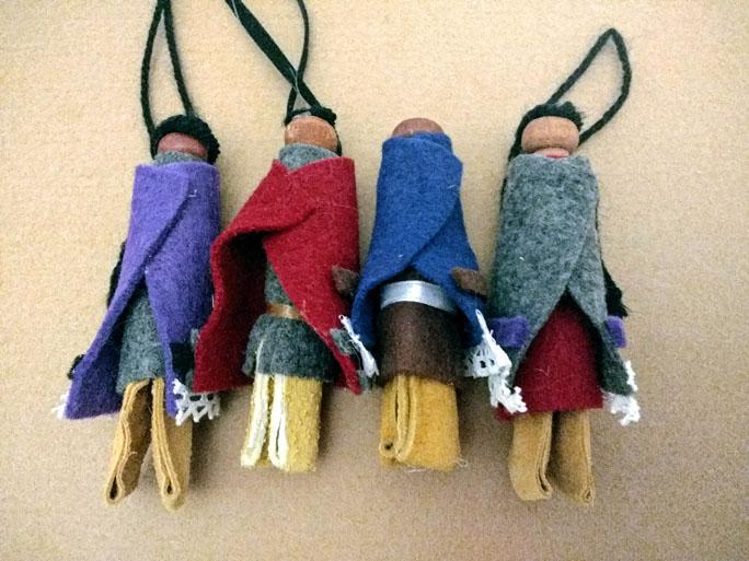 clothespin dolls.jpg