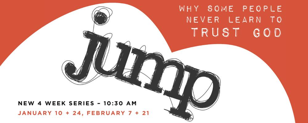 jump-sermon.jpg