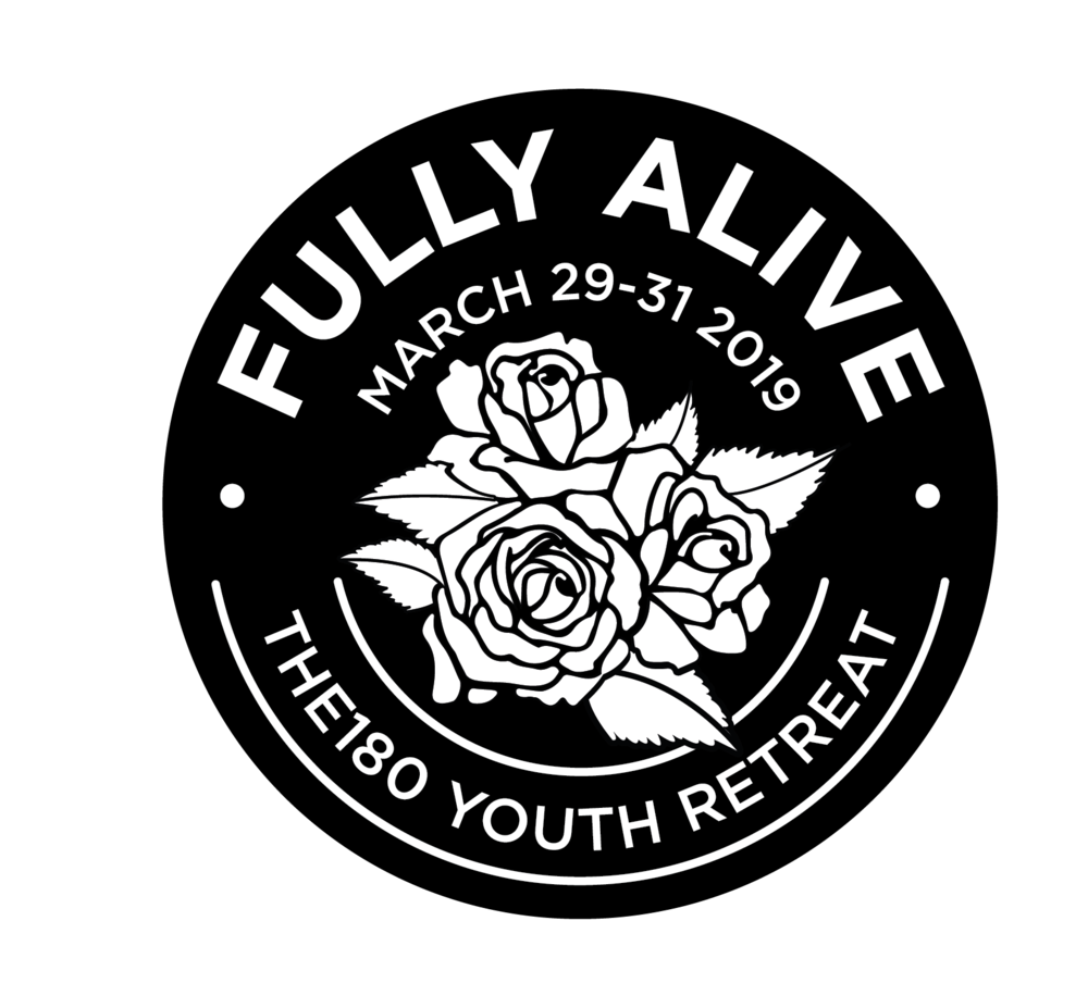 fully alive_flower-09.png