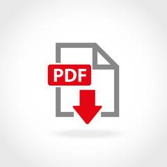 PDF CV File Mark Dakin