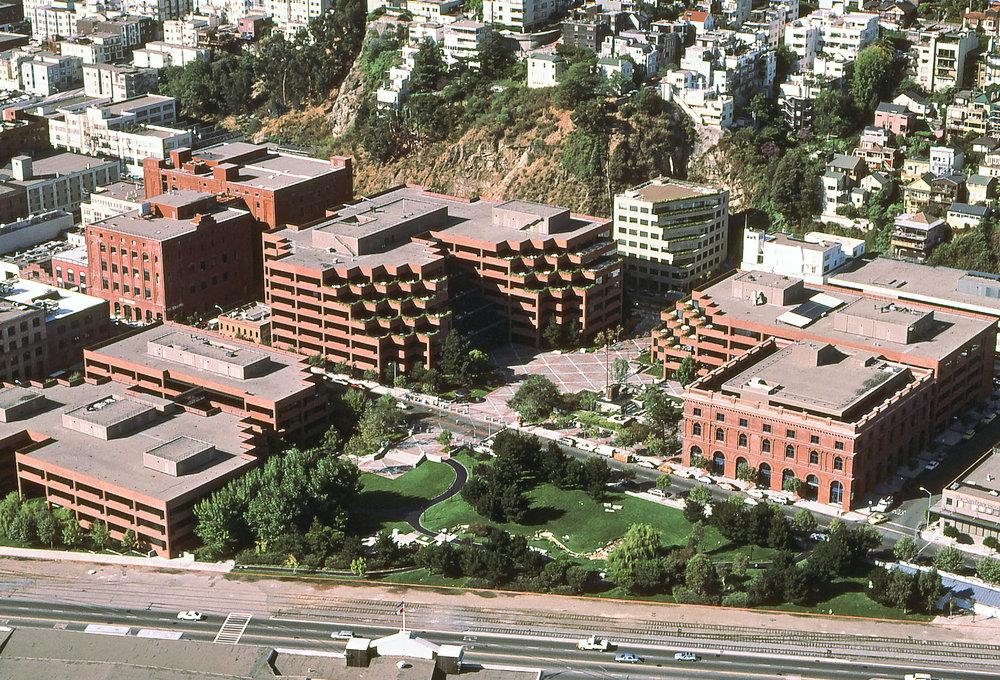 Aerial.08.jpg