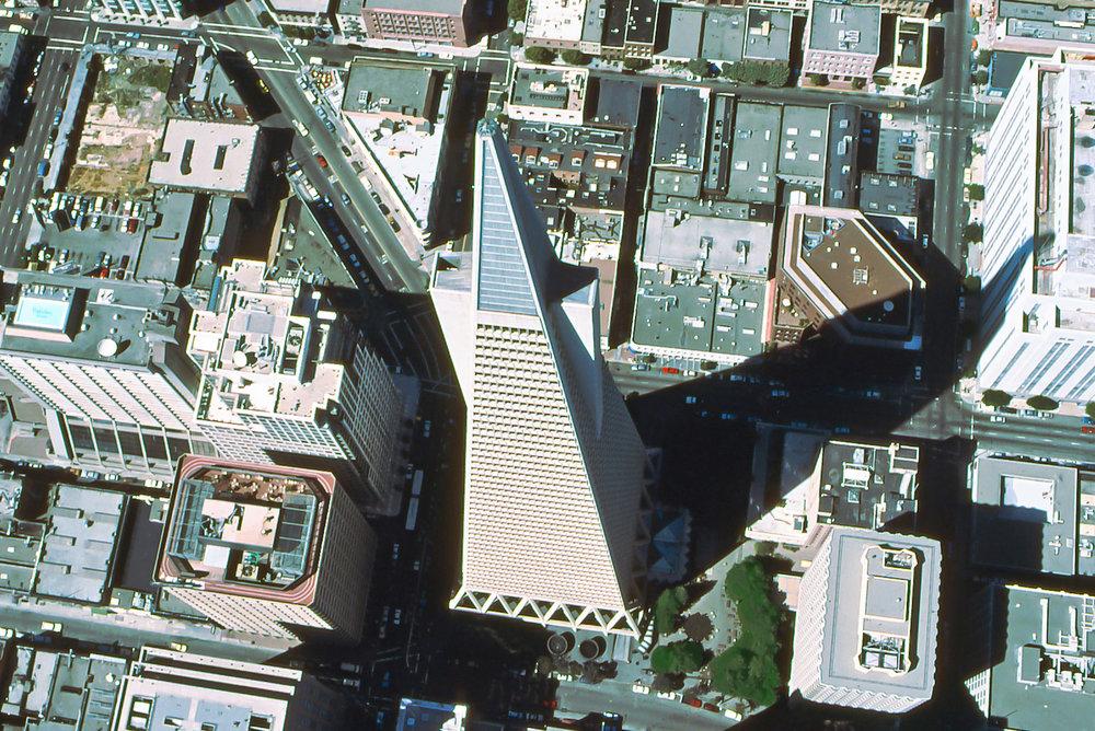 Aerial.14.jpg