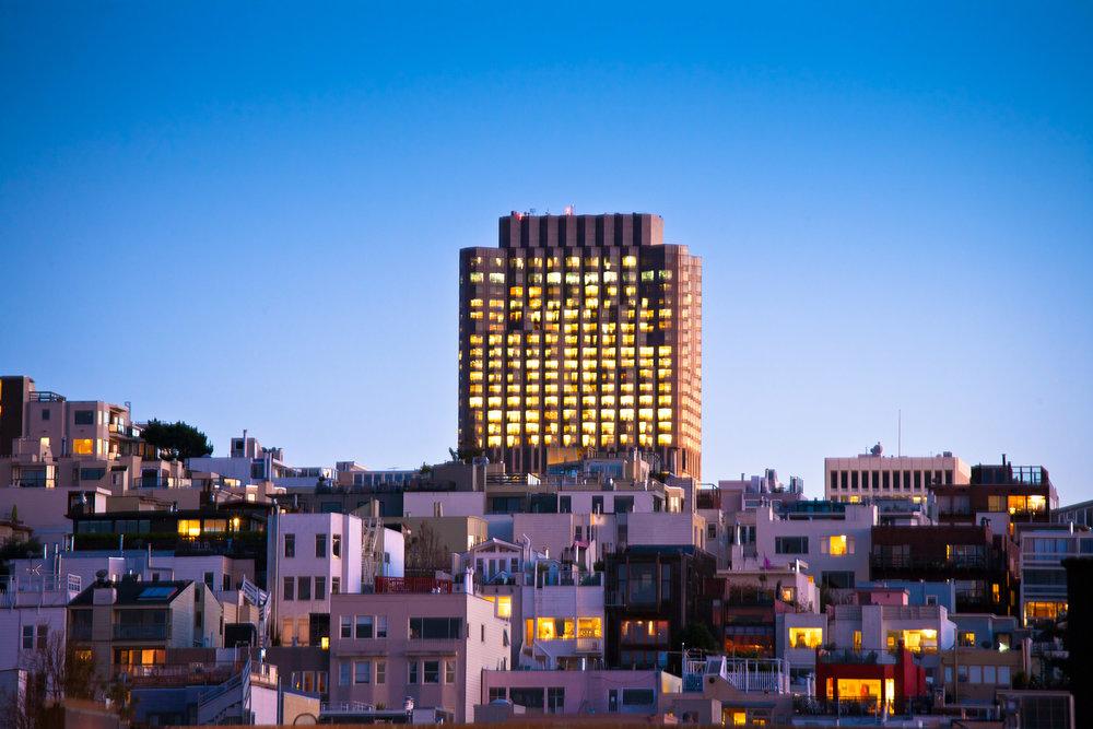 SF.City.Views.11.126.jpg
