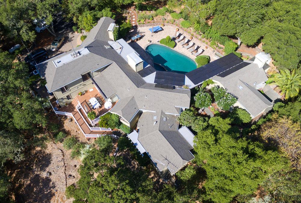 Aerial.02.jpg