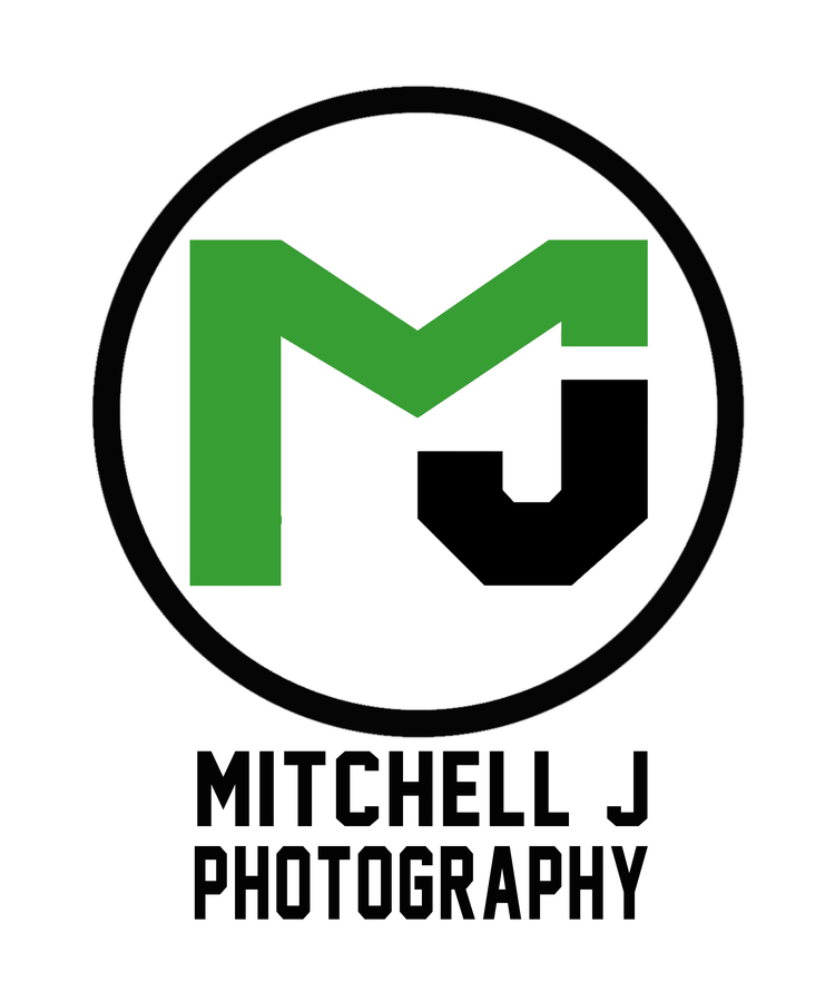 Mitchell J Photography